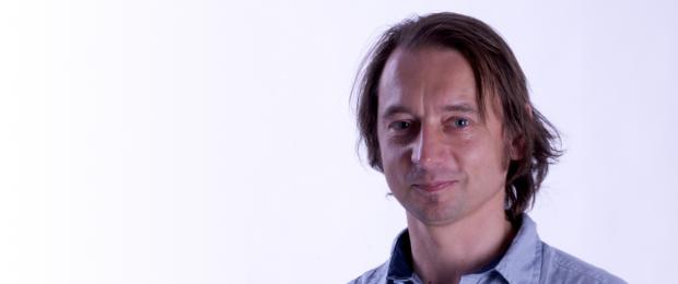 Posiadamy wszelkie kompetencje oraz pomysł jak zrealizować naprawdę wartościowy kanał filmowy – Jarosław Grzesica, Stopklatka