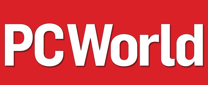 PC World nie umarł, on zaczyna nowe życie. Czeka to większość czasopism