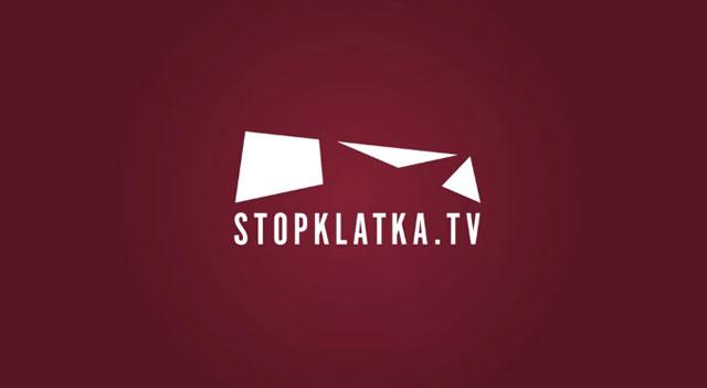Stopklatka TV walczy o miejsce na DVB-T i rozmawia z Cyfrowym Polsatem. Kiedy debiut?