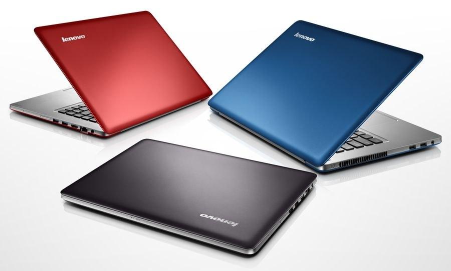 Ultrabooki są z nami już od trzech lat – Analizujemy jak zmieniał się rynek ultraprzenośnych komputerów
