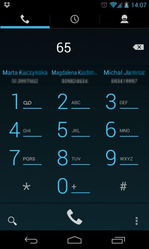 android-43-sugerowanie-kont