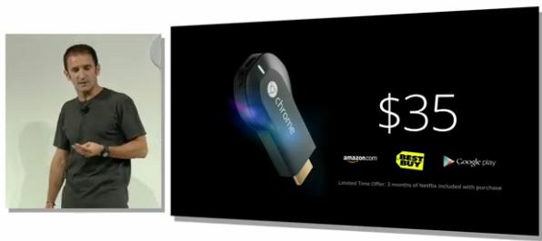 Google może zmusić Samsunga i Apple do współpracy