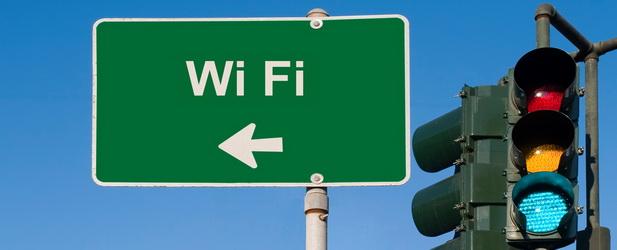 Darmowy internet na całym świecie? To możliwe