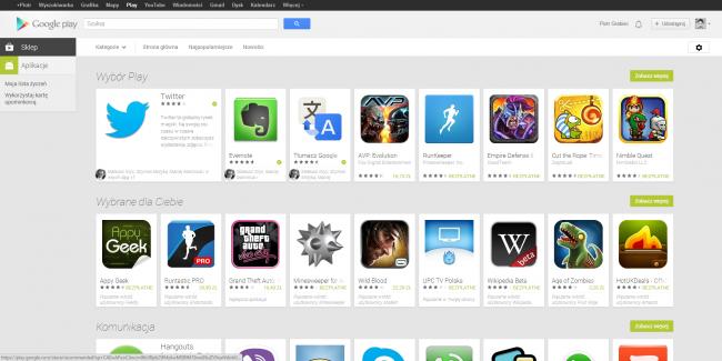google-play-główna