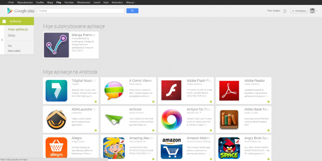 google-play-moje-aplikacje