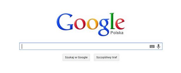 Coraz mniej wyszukiwarki w wyszukiwarce. Google zmienia się w płatną tablicę ogłoszeń