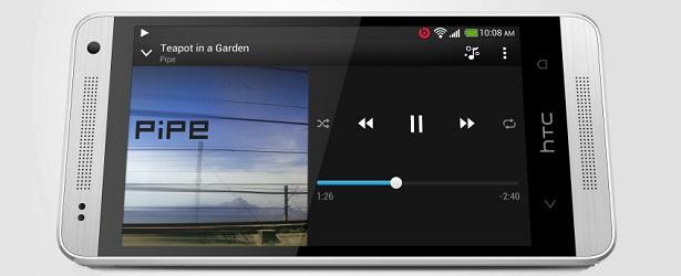 HTC One Mini oficjalnie zaprezentowany, ale to nie jest telefon na który czekałem