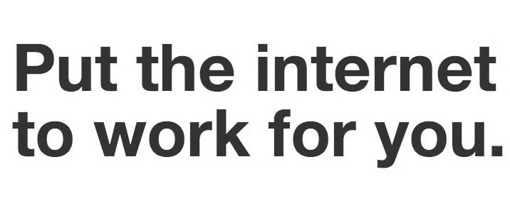 Z IFTTT zmienisz iPhone'a w robota