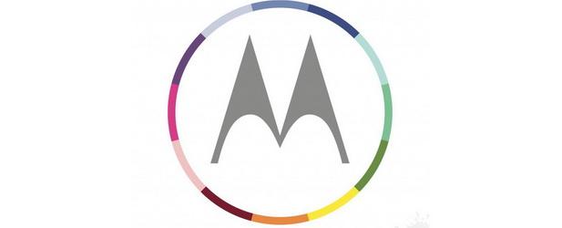 Motorola nie liczy się z kosztami marketingu. Widać, że Google'owi nie chodziło tylko o patenty