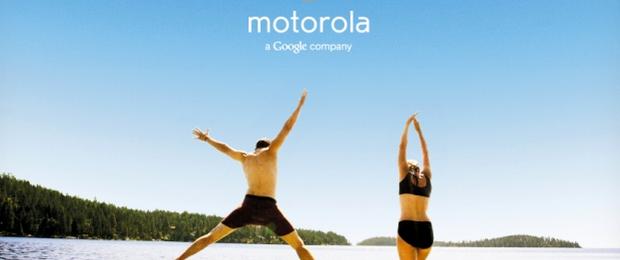 Krótka piłka: Moto X zbliża się wielkimi krokami i już zaczyna atakować Apple