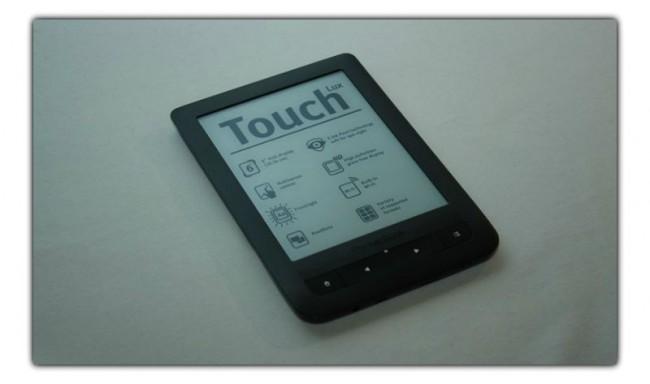 pocketbook-623-touch-lux-ekran