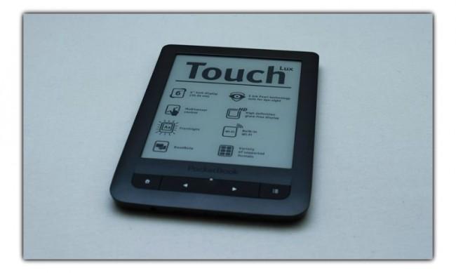 pocketbook-623-touch-lux-przyciski
