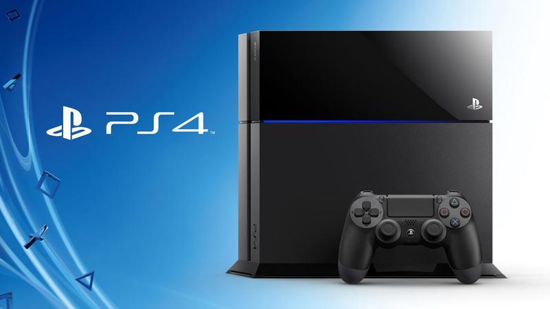 Sony uważa, że PlayStation 4 skrywa dwadzieścia funkcji, o których jeszcze nie wiesz