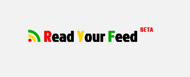 Nadal szukasz alternatywy dla Google Readera? Sprawdź polski czytnik RSS