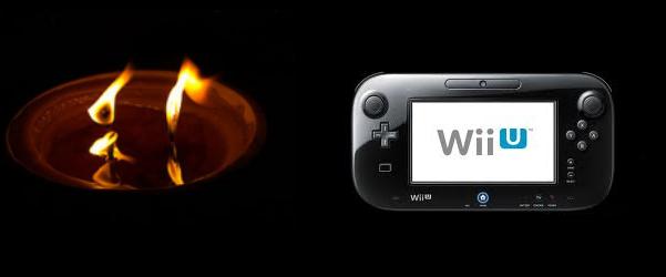 Nintendo Wii U umiera. To ostatni moment na uratowanie tej konsoli