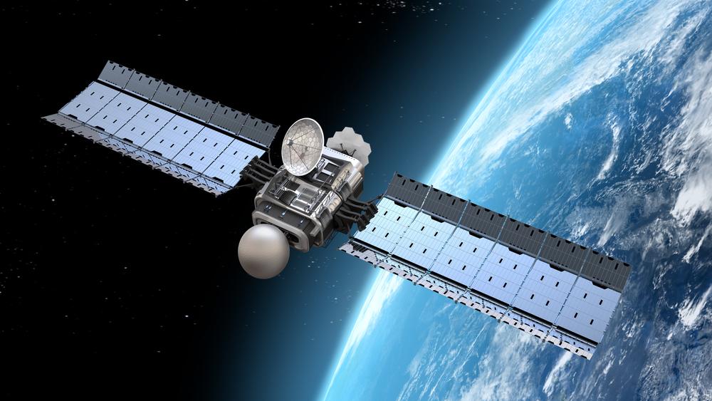 Boeing ucieka w… kosmos