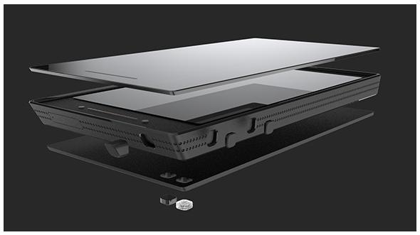 ubuntu edge smartfon 2