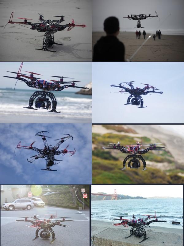 AeriCam-X6-Collage-s-2