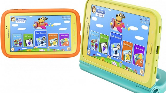GALAXY_tablet_kids_montage_130827_16x9_992