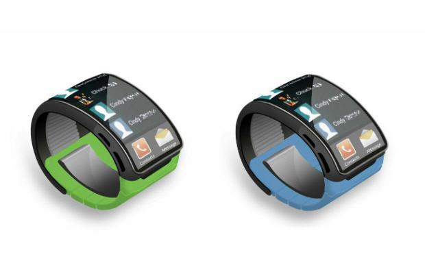 Casio przygotowuje się do wojny na rynku smartwatchy