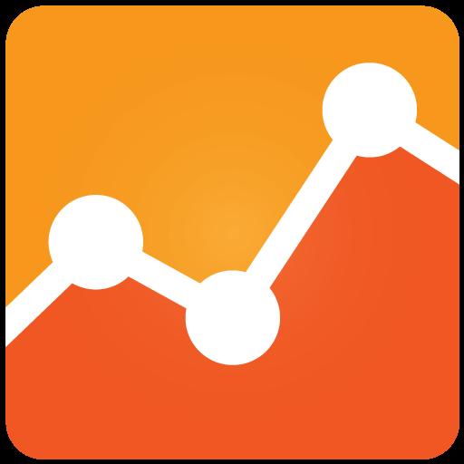 Nowy mobilny Google Analytics – teraz lepszy niż w przeglądarce
