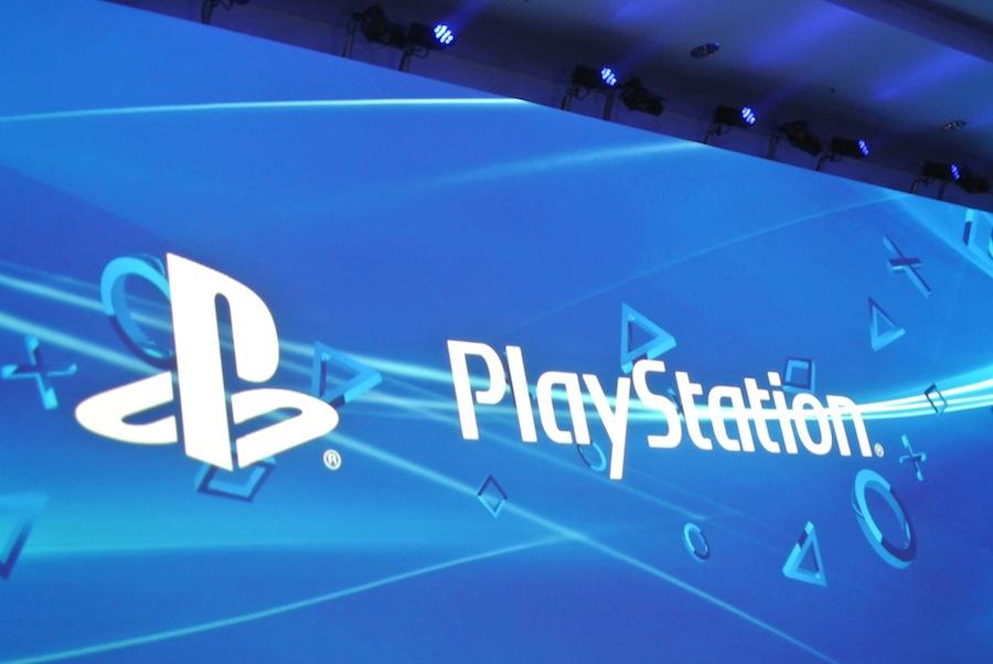 Postaci rodem z Hobbita oraz data premiery PlayStation 4, czyli… byłem na konferencji Sony PlayStation na targach Gamescom