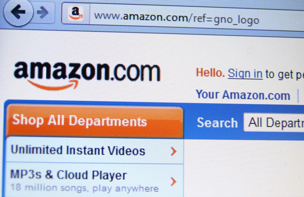 Amazon zmienia cennik – to już koniec darmowej wysyłki do Polski
