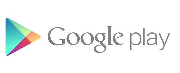 Krótka piłka: Google wysyła już zaproszenia na wielkie wydarzenie. To zapewne premiera Androida 4.4 i Nexusa 5