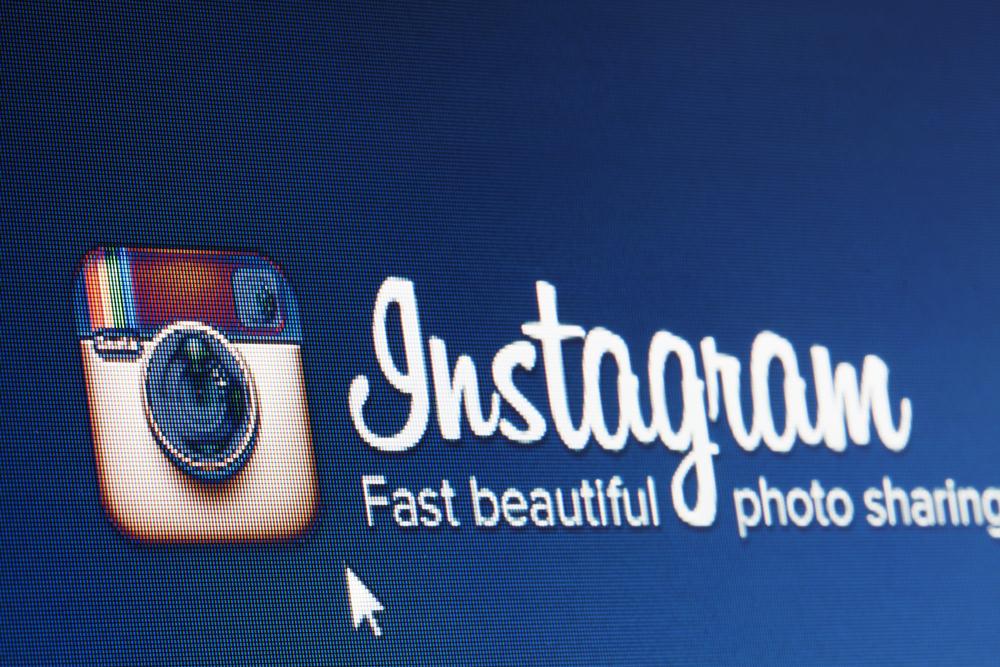 Tak będą wyglądały reklamy na Instagramie