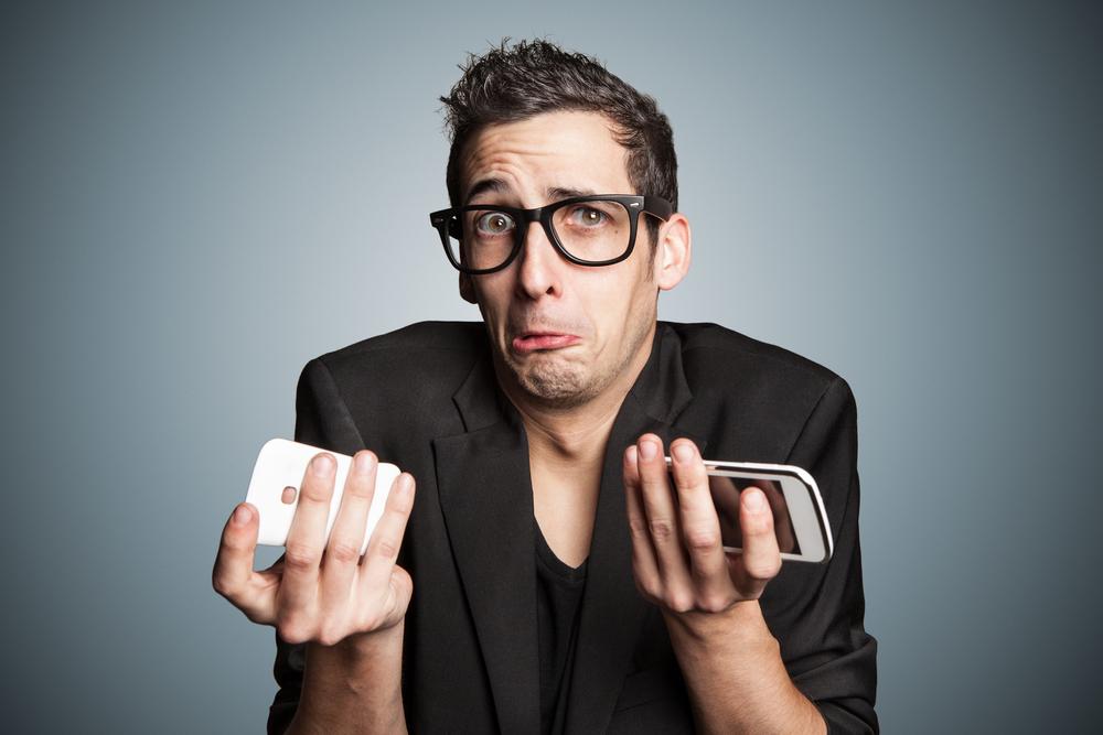 Nowe statystyki fragmentacji Androida sporo mówią o (małej) popularności Nexusów