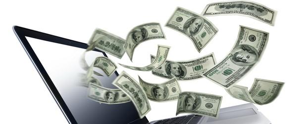 Jeśli pieniądze nie dają ci szczęścia, to je źle wydajesz
