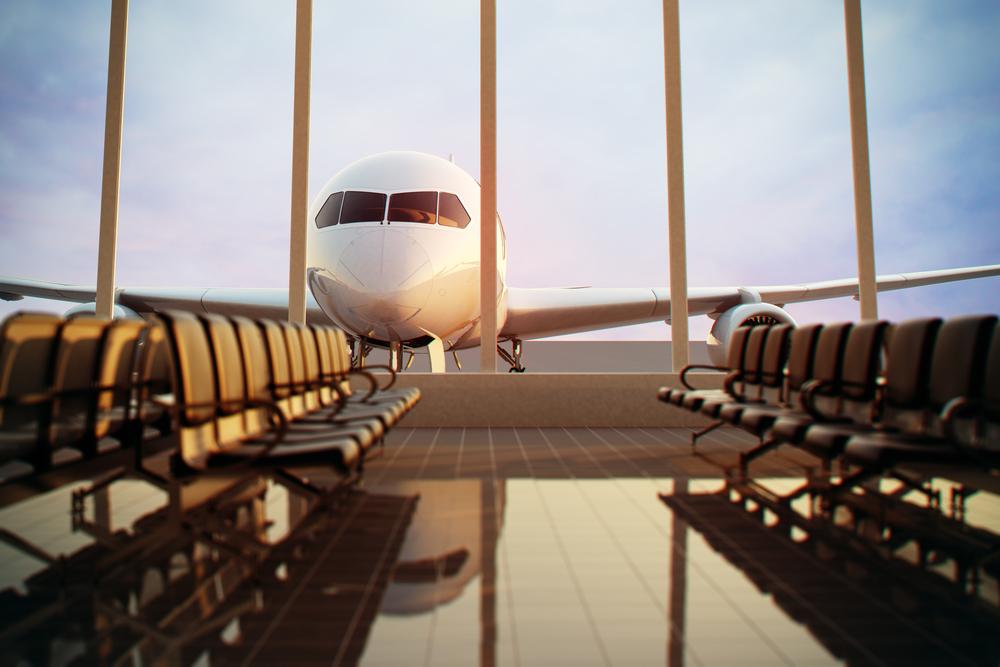 """WiFi w samolocie również na krótkich trasach? Lufthansa i Austrian Airlines powiedziały """"TAK"""""""