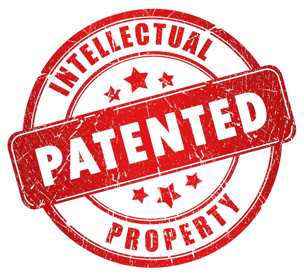 Amerykański system patentowy jest chory, wystarczy spojrzeć na te statystyki