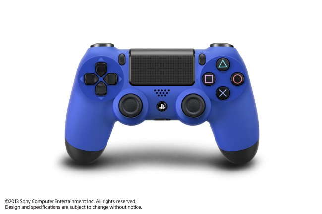 playstation4 1