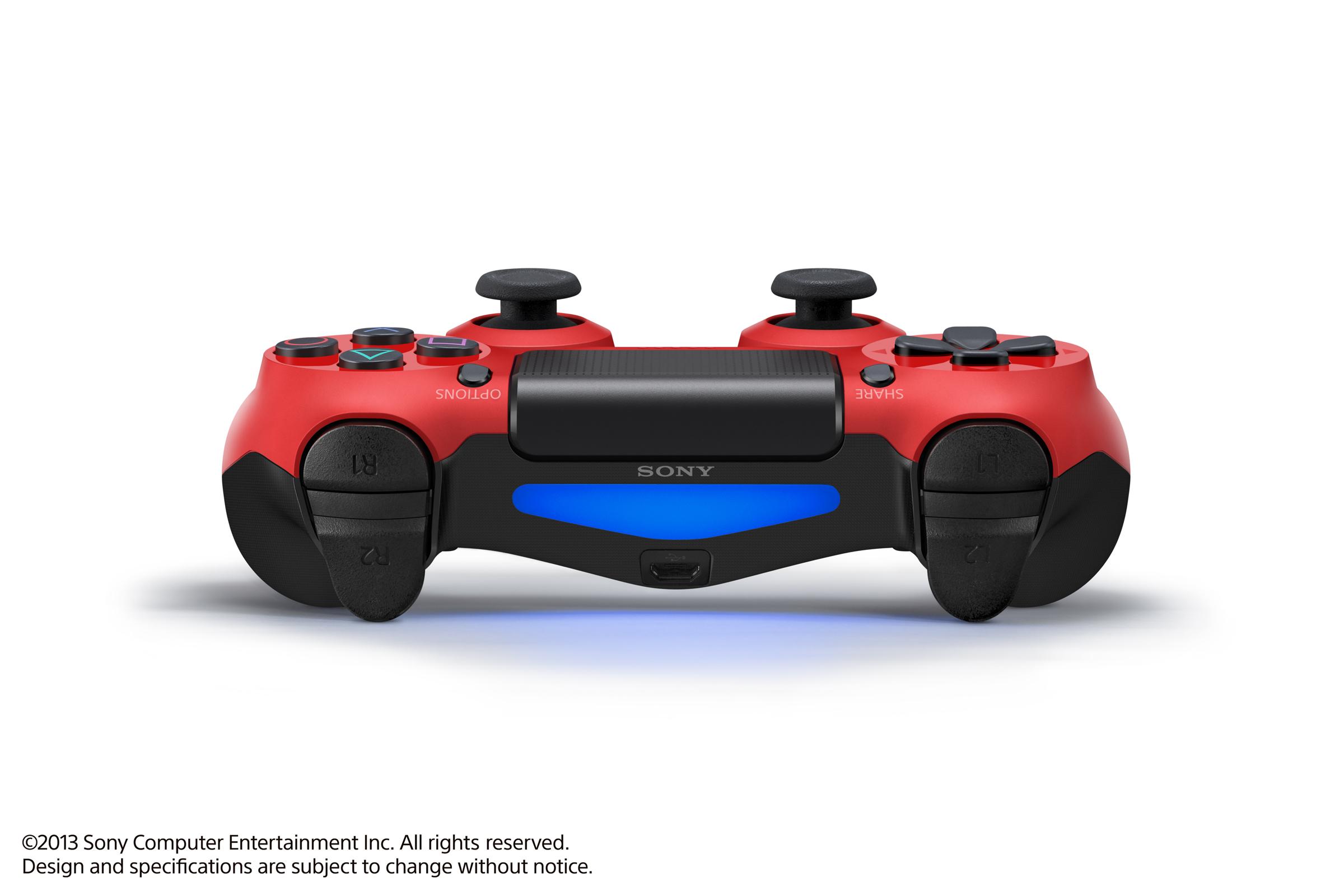 Temat Tygodnia: Podsumowanie Gamescom 2013 – Xbox One kontra PlayStation 4 – decydujące starcie