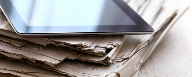 Od jutra Gazeta Wyborcza zamknie czołowe serwisy oraz strony lokalne za nowym paywallem (SONDA: będziesz płacić?)