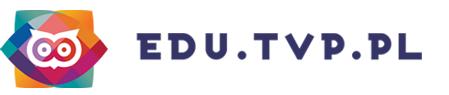 Nowy serwis edukacyjny TVP. W sam raz na rozpoczęcie roku szkolnego