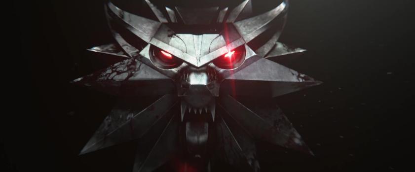 Wiedźmin 3: Dziki Gon wygląda świetnie. Oto najnowszy gameplay z gry