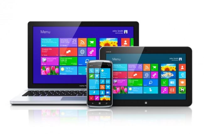 windows 8 i windows phone 8