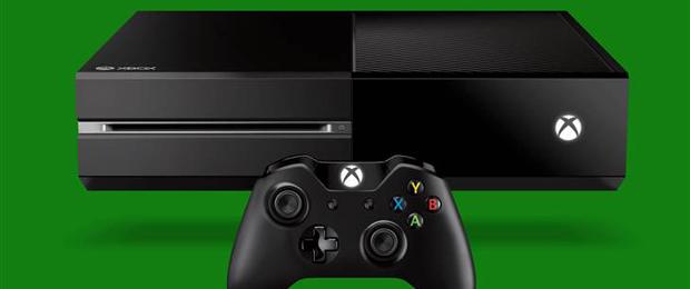 Pierwsze konkretne informacje na temat interfejsu w Xbox One