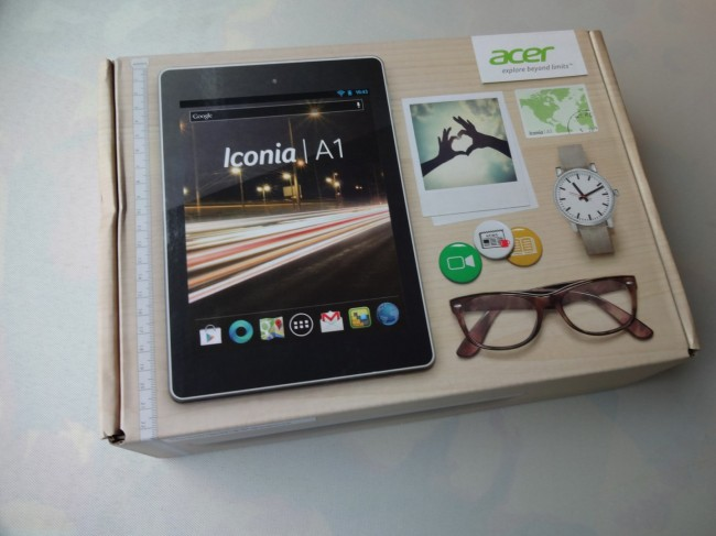 Acer Iconia A1-811 (1)