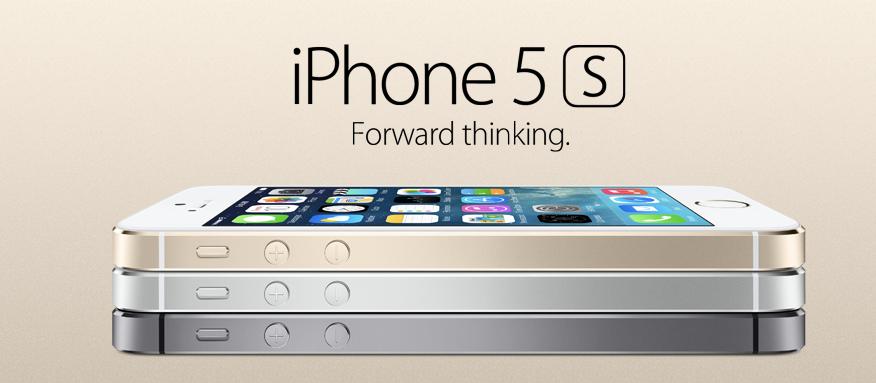 Żadnego zaskoczenia – tak najkrócej można opisać nowe iPhone'y