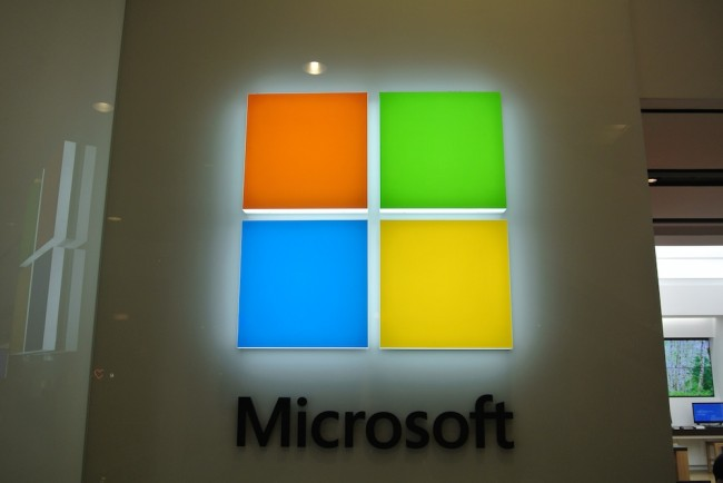 Microsoft Store, San Francisco._15