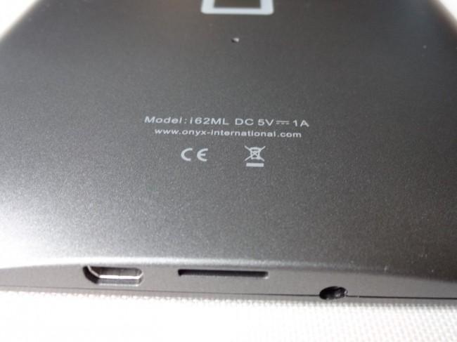 Onyx I62HD (13)