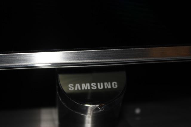 Na telewizorze UE60F7000 sprawdzamy Smart TV Samsunga – recenzja Spider's Web