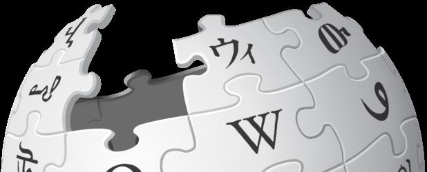 Wikipedia na całym świecie banuje użytkowników Play, a polski operator nie wie za co