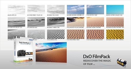 dxo-film-pack-3