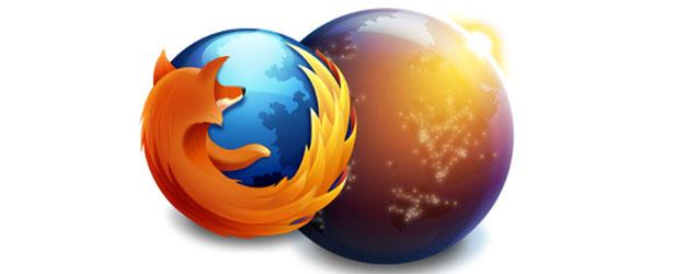 Mozilla wraca do tematu reklam i sponsorowanych treści w Firefoksie