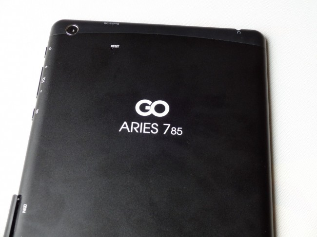 goclever-aries-785 (2)