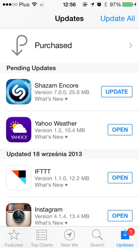 iOS7_appstore